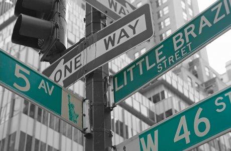 ממדבר סהרה ל-5th Avenue: כל האמת על שיווק טוב
