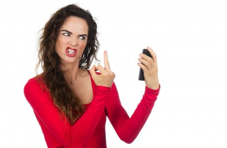 בחנו את עצמכם: האם הלקוח שלכם תמיד צודק?